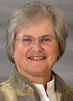 Rita Yerkes, Ed.D., Principal, Yerkes Consulting
